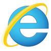 Internet Explorer Windows 8.1