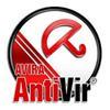 Avira Antivirus Windows 8.1