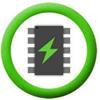 Mz RAM Booster Windows 8.1