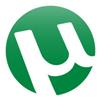uTorrent Windows 8.1