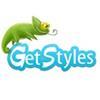 Get Styles Windows 8.1