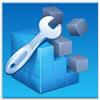 Wise Registry Cleaner Windows 8.1